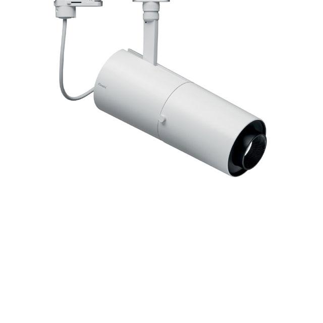 Palco - Perfilador ø 115 mm