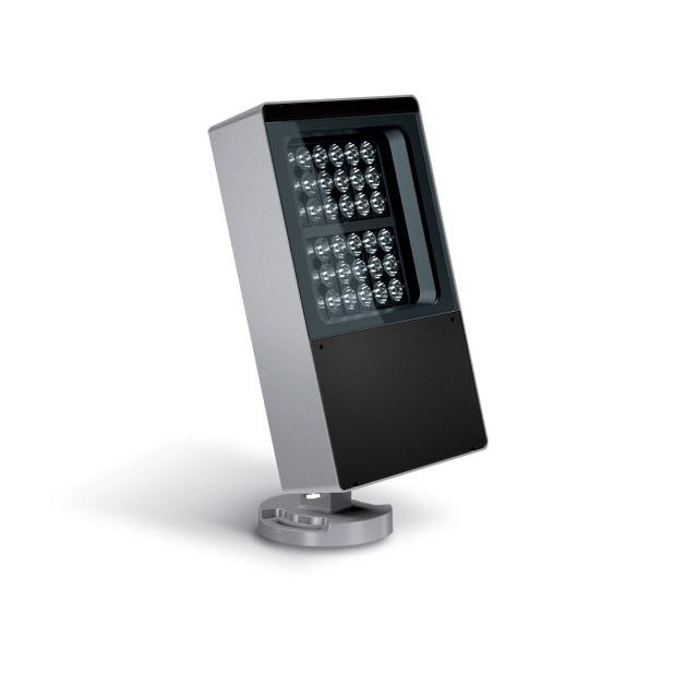 Platea Pro - proyector 406x276mm