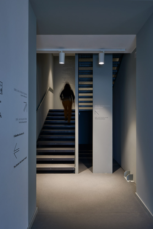 NATIONAL-JEWISH-MUSEUM04
