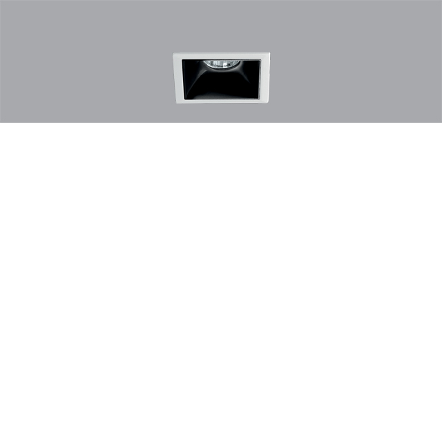 Laser Blade L Single | Trim