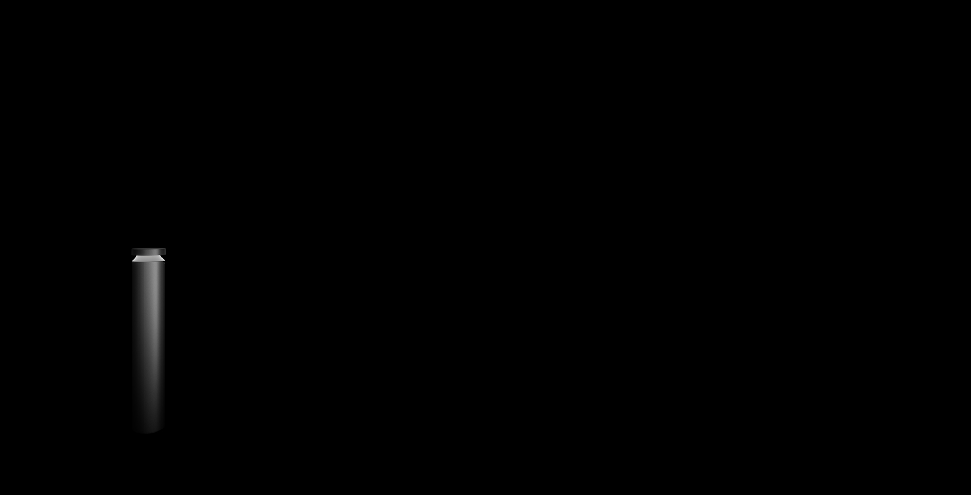 Sequenza-0229