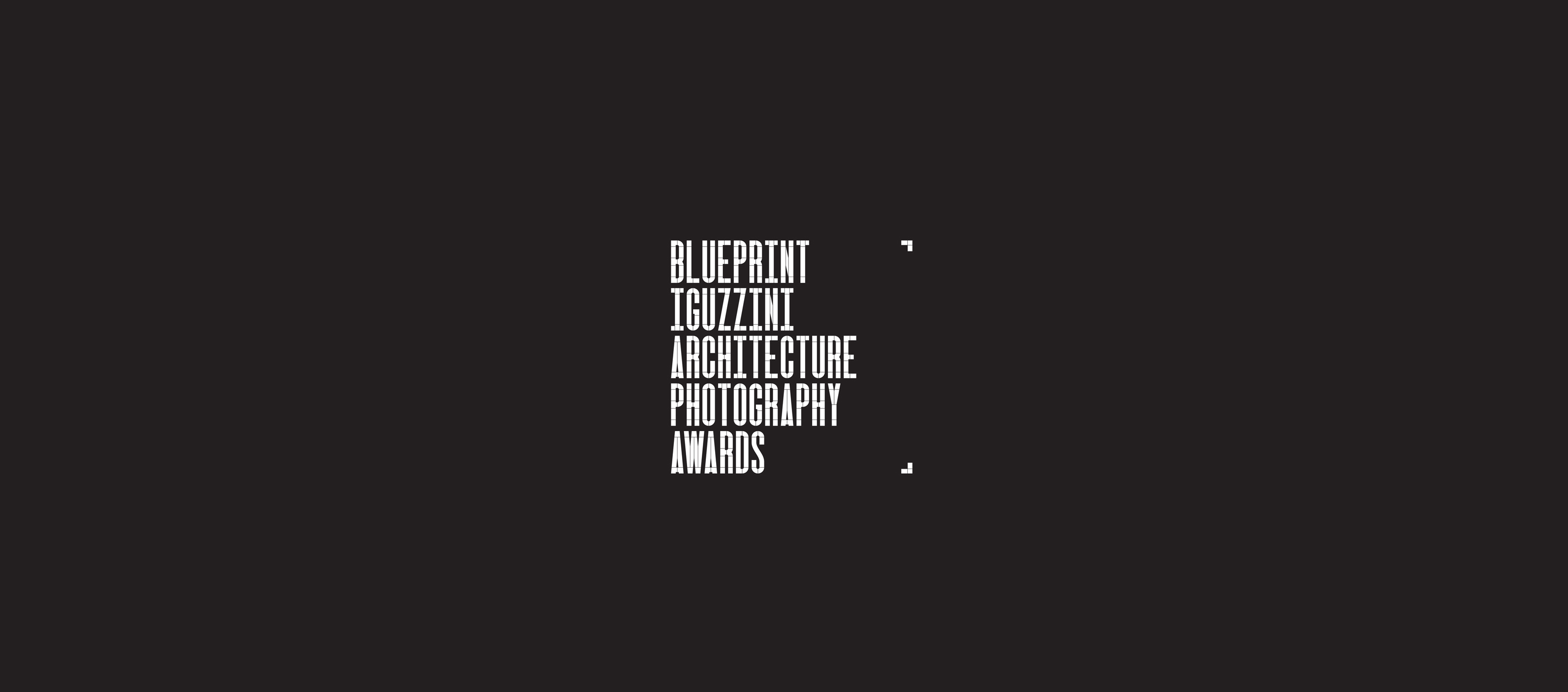 Blueprint Awards