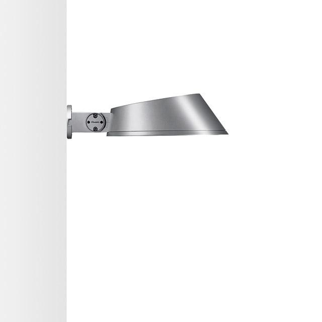 wall mounted 617x333mm