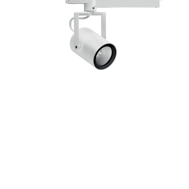 Projecteur ø92mm