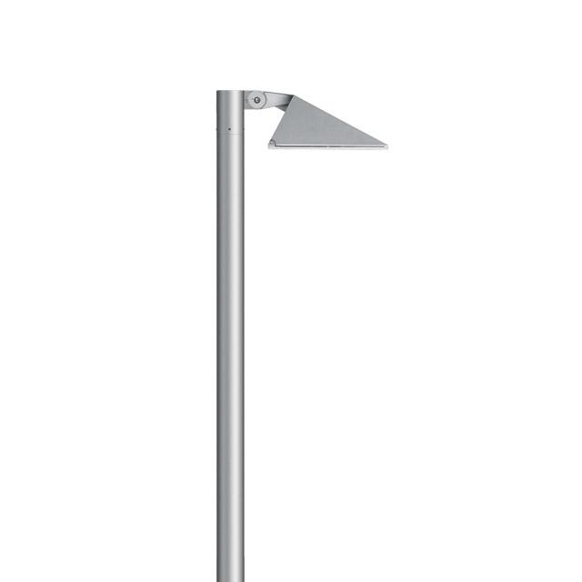 iTeka - proiettore per pali