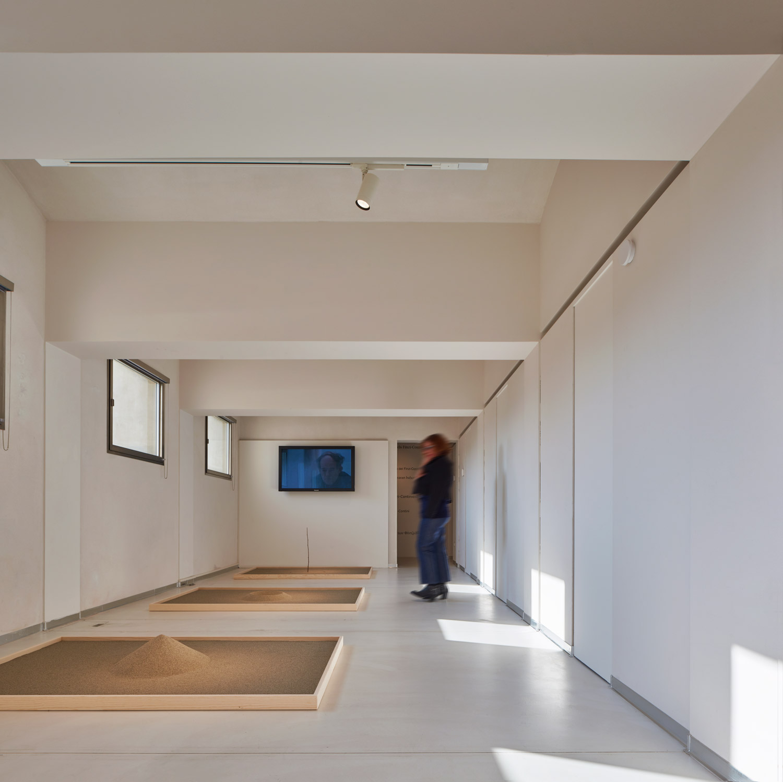 NATIONAL-JEWISH-MUSEUM02