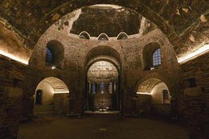 Rotunda – Thessaloniki