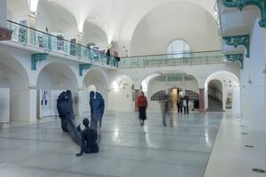 Galleria Regionale di Liberec