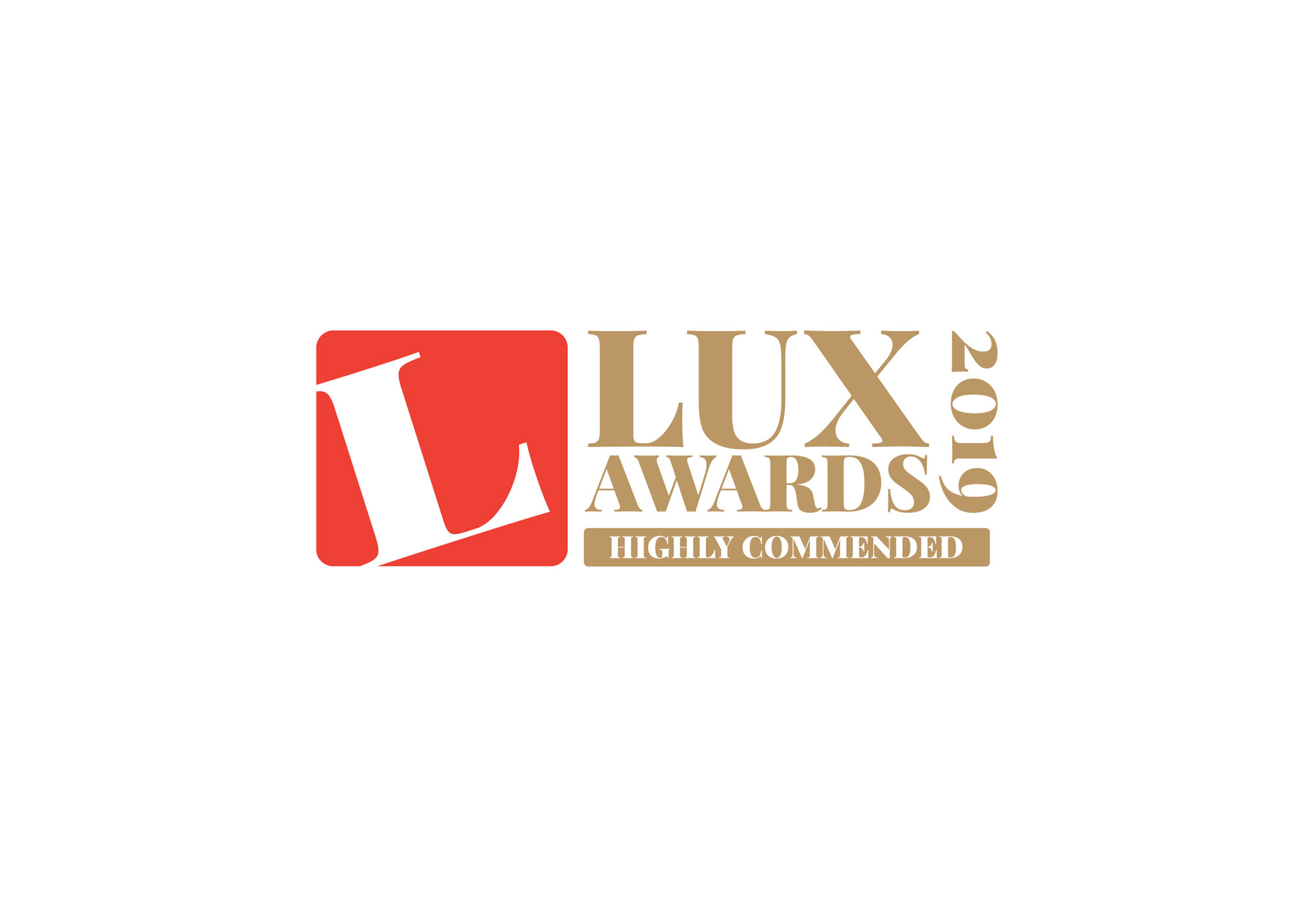 Lux Awards 2019