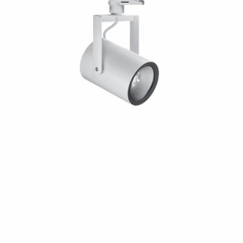 Projecteur ø116mm