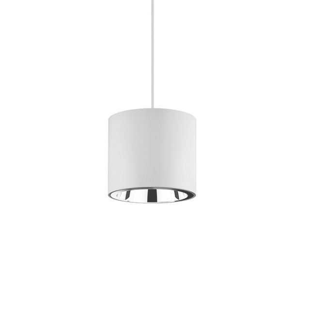 Easy - pendant general lighthing