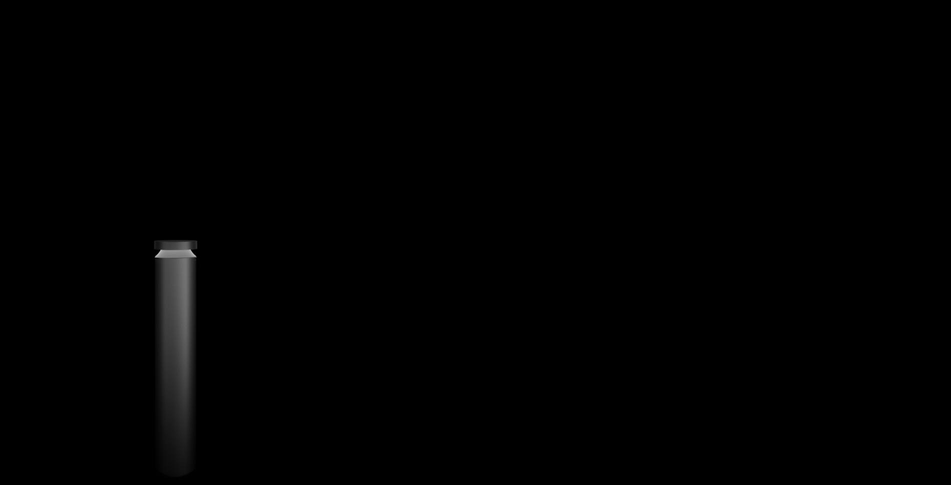 Sequenza-0224
