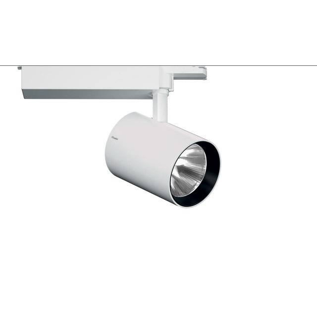 Tecnica Pro - Projecteur ø120mm