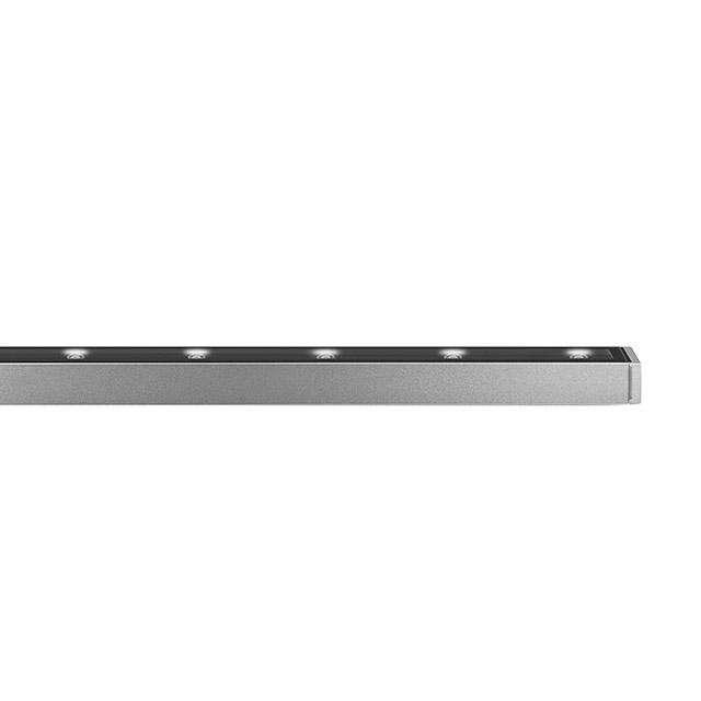 Linealuce