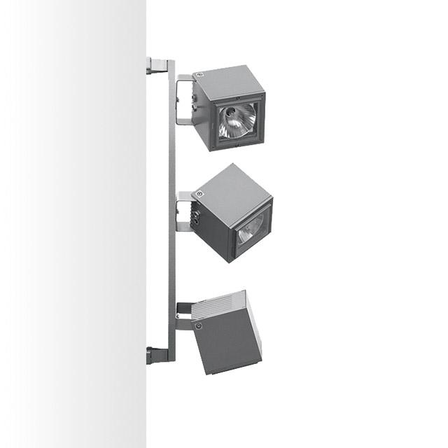 iPro - MultiPro a parete