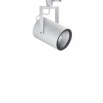 Projecteur ø140mm