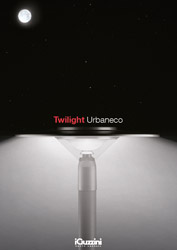 Twilight | Urbaneco