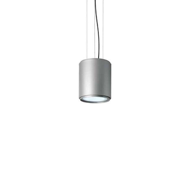 iRoll - pendant ø140mm