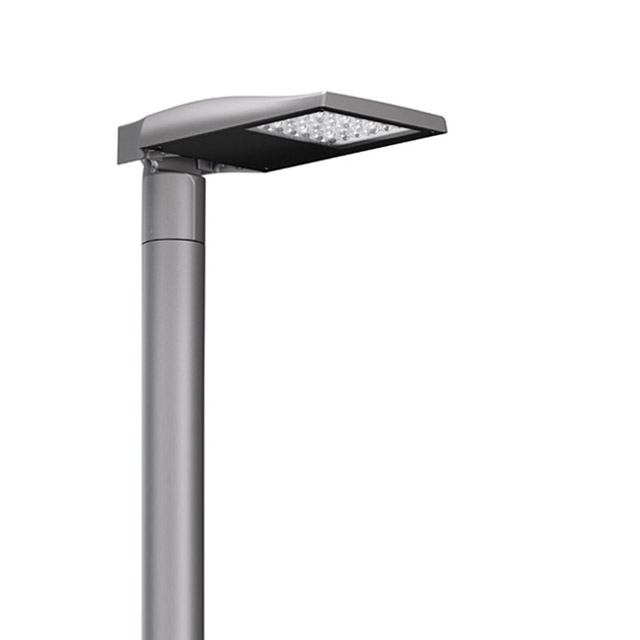 pole-top 530x265mm