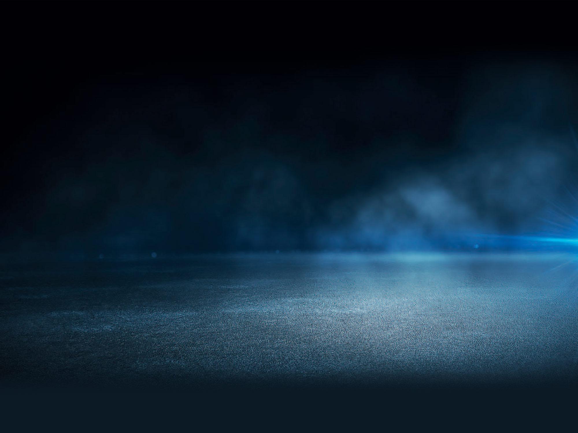 Sähkö Valo Tele AV 2020