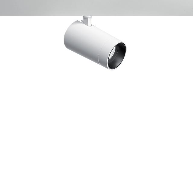 Palco Low Voltage spotlight ø 1½