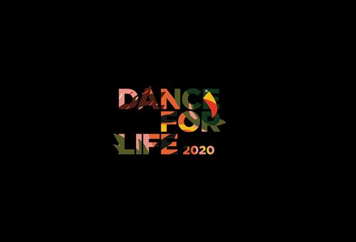 Dance for LIFE, the Australian charity evening
