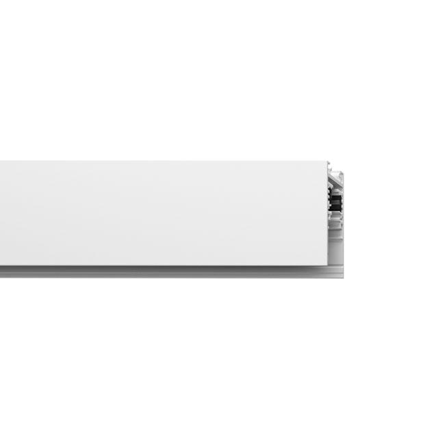 Superrail - plafone/sospensione