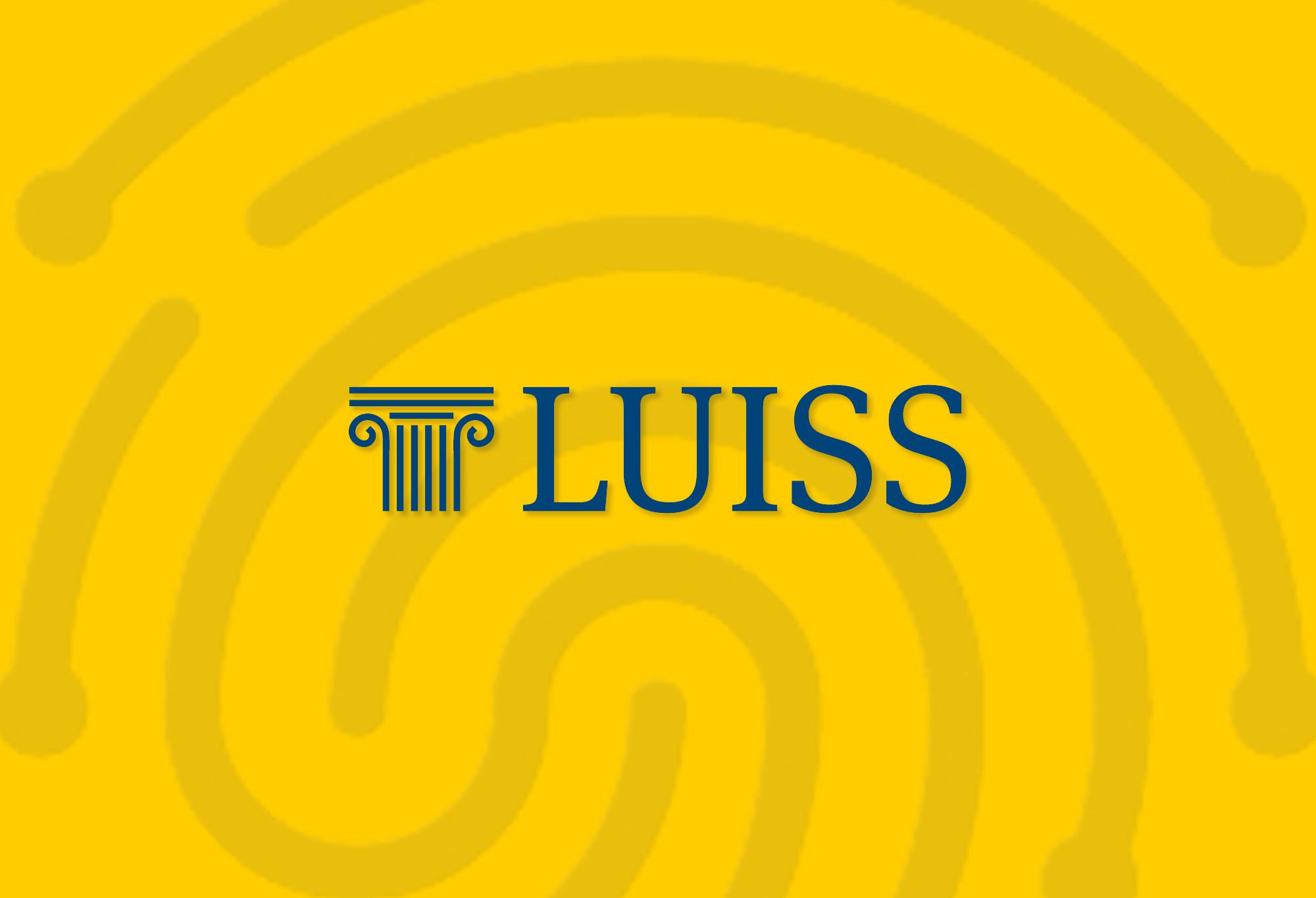 LUISS - I Giovani e il lavoro