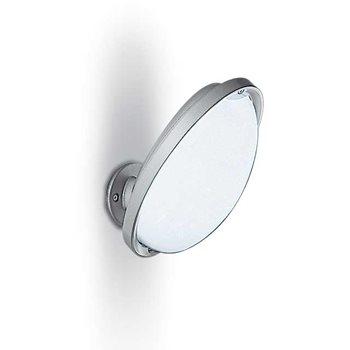 iGuzzini - Lighting Innovation For People