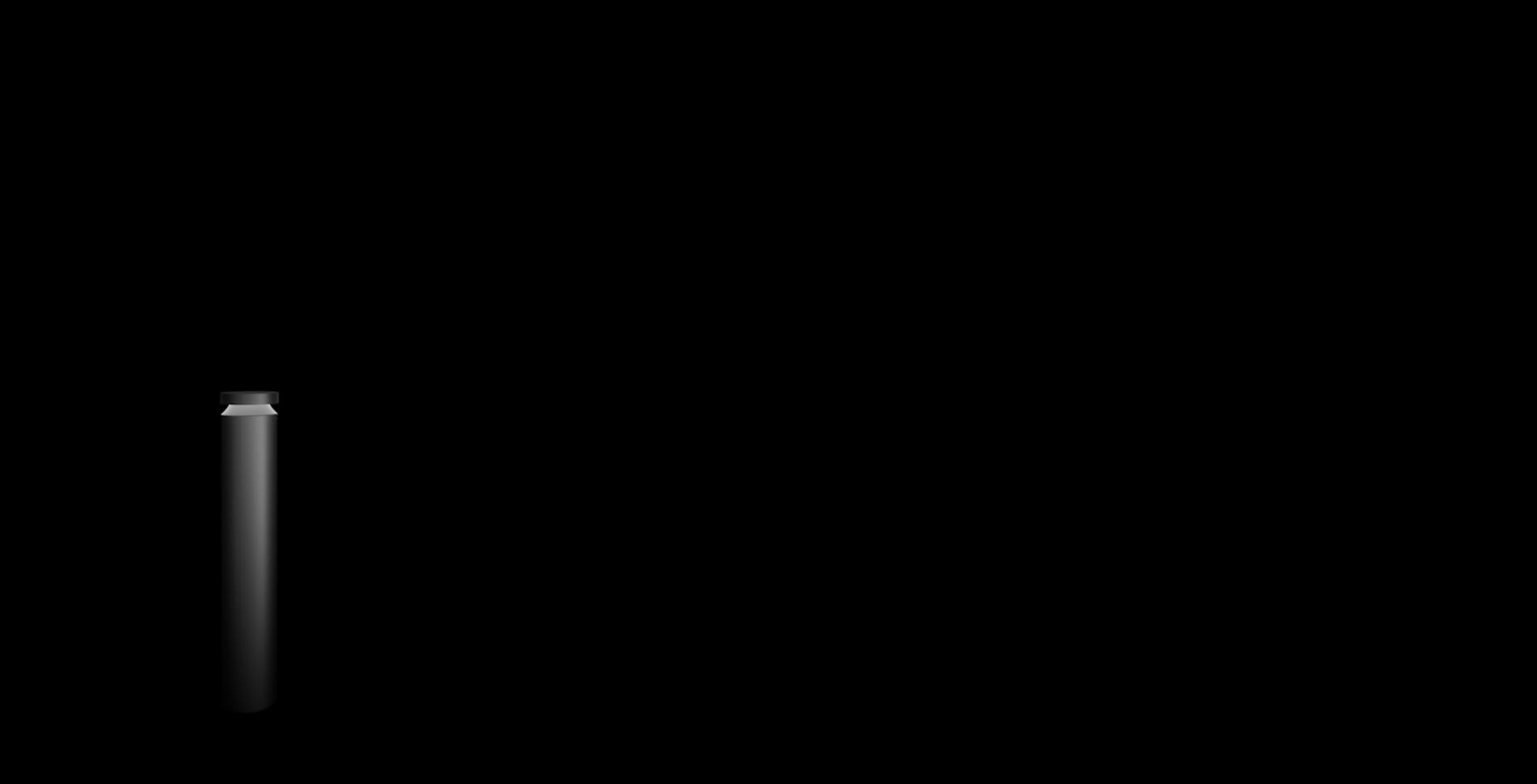 Sequenza-0227