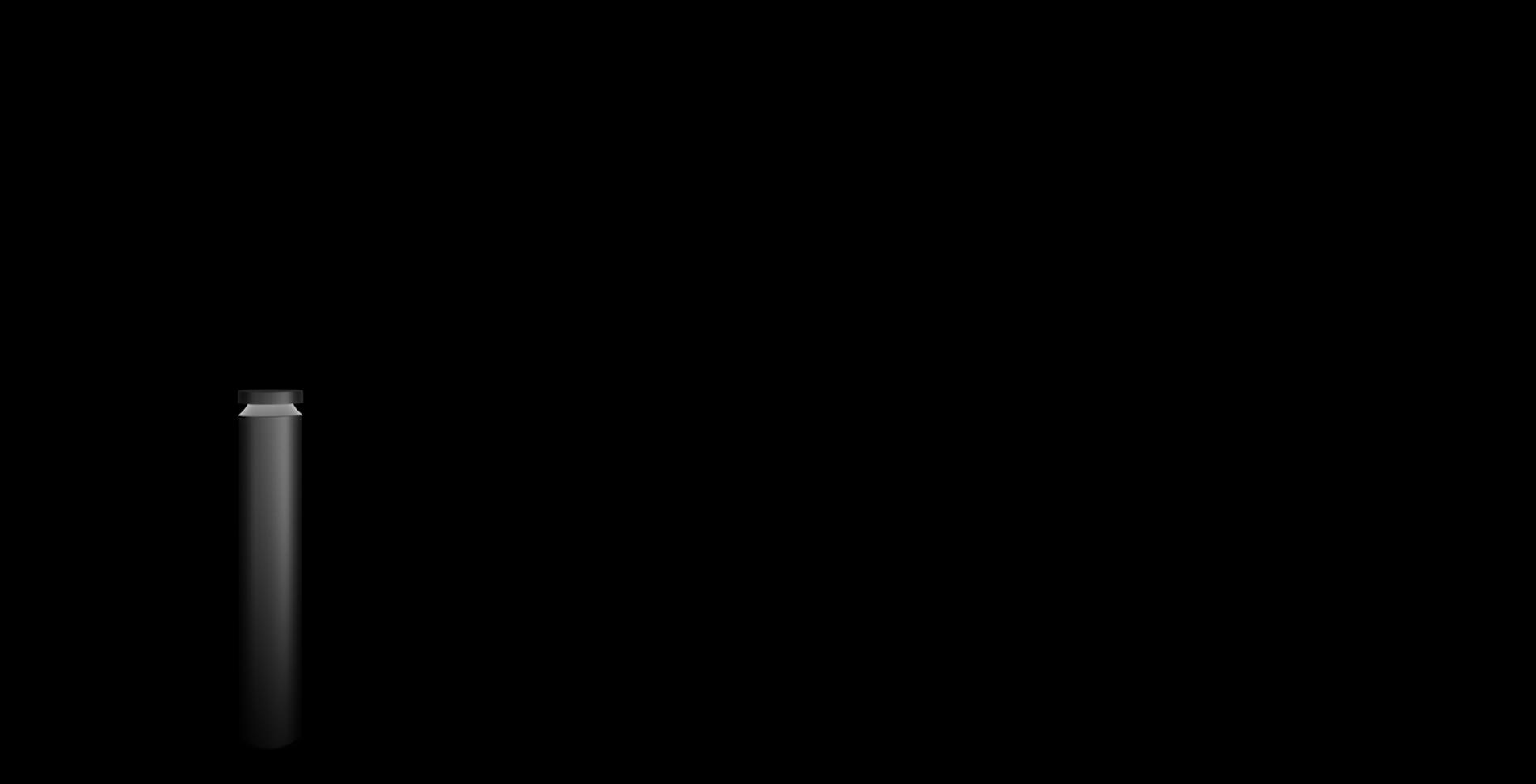 Sequenza-0225