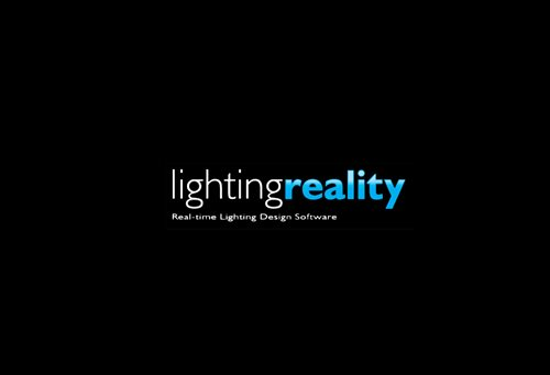 iGuzzini devices for lighting design with Lighting Reality PRO