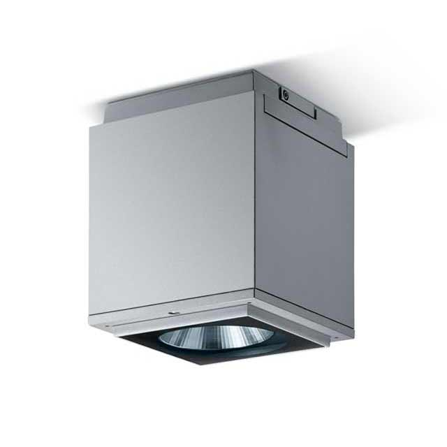 iPro - □ 192mm soffitto