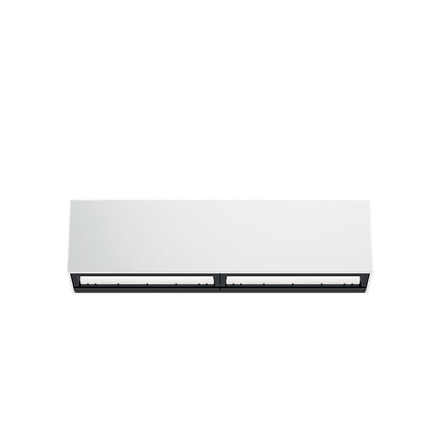 Laser Blade XS - Wall Washer - Low-Voltage-Schiene