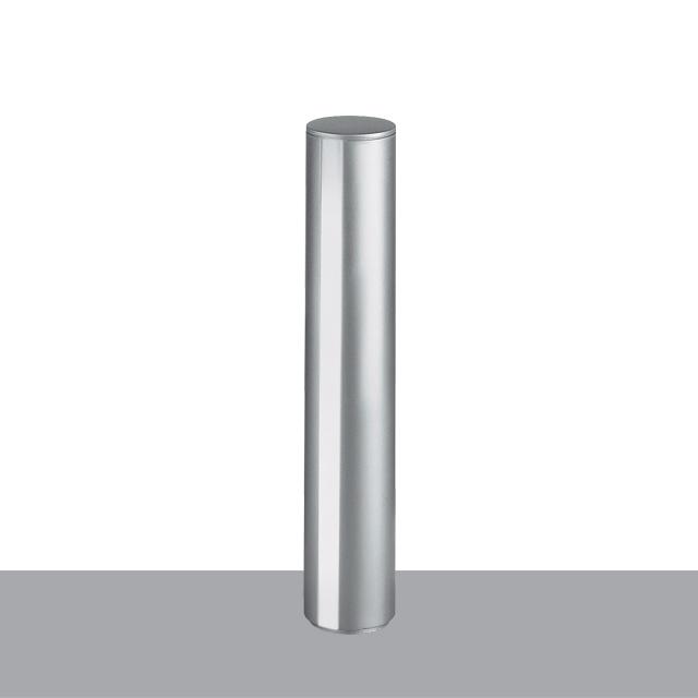 Pencil round