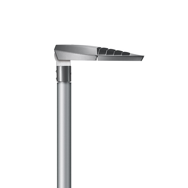 Archilede HP - Mastleuchte 627X300mm