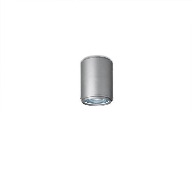 iRoll - klein Wand-/Deckenleuchte ø140mm
